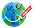 Colgate World of Care