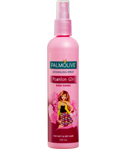 Palmolive Fashion Girl Rose Kisses Detangling Spray