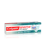 Colgate® Sensitive Pro-Relief™