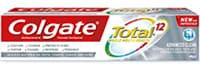 Colgate Total® Advanced Clean Toothpaste