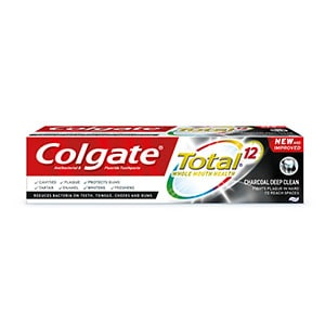 Colgate® Cavity Protection