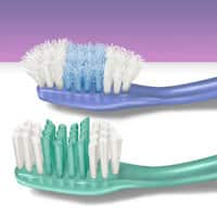 change toothbrush regularly - colgate au